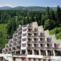 Hotel Piecuch