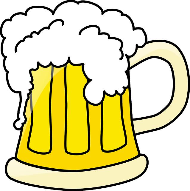 Bier proeverij Praag