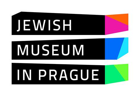 Joods museum Praag