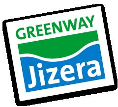 Jizera Greenway