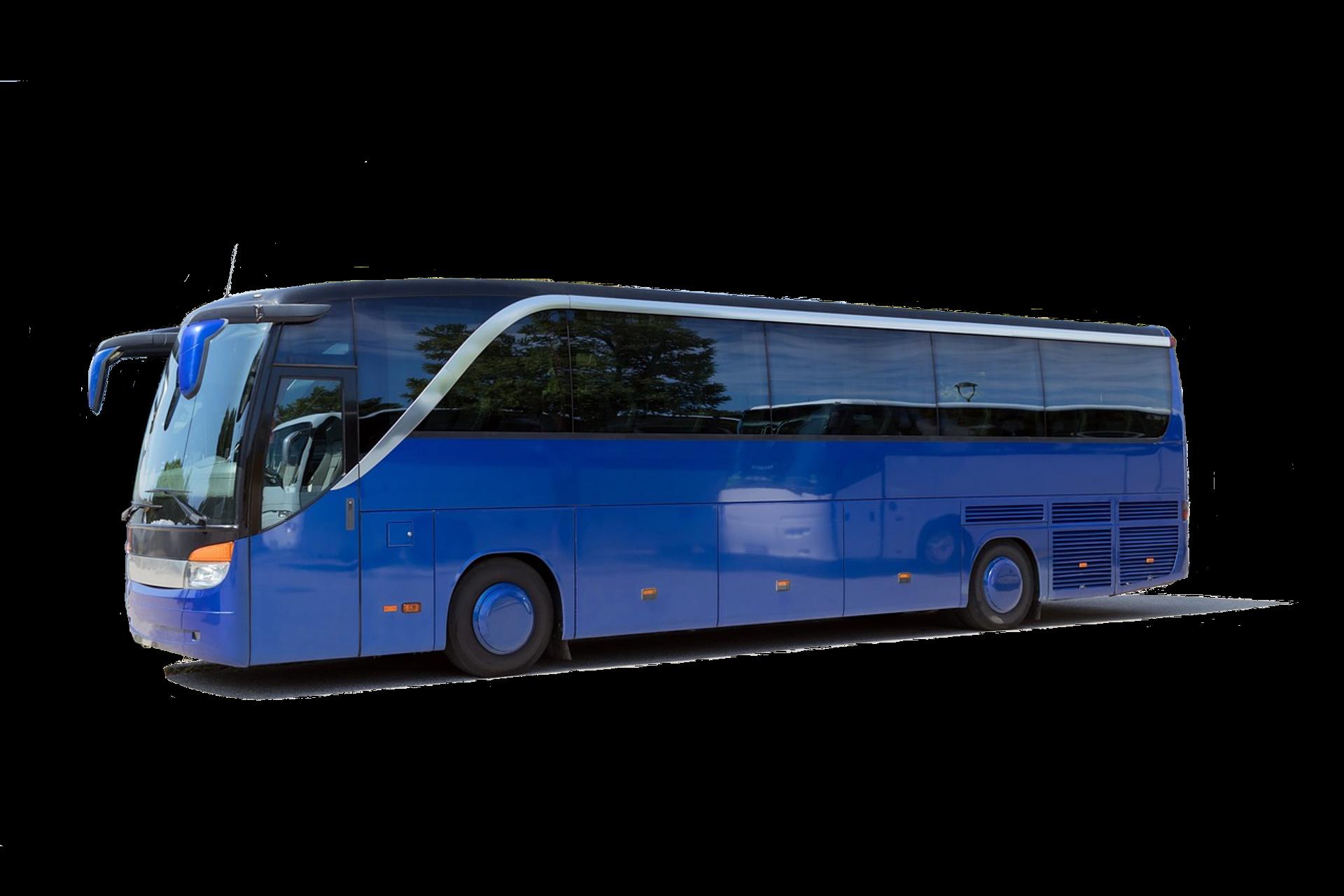 reis per touringcar van Nederland naar Reuzengebergte in Tsjechië
