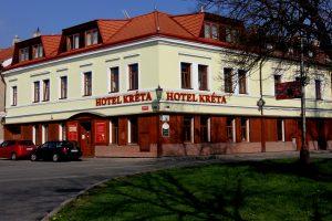 Kutná Hora Centraal-Bohemen