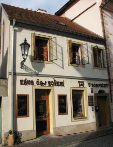 Litoměřice Ústí nad Labem region