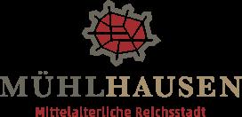 Tourist Information Mühlhausen