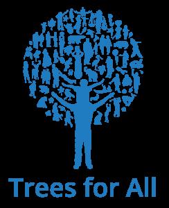 Plant een boom of compenseer CO2 en lever zo een positieve bijdrage aan het klimaat!