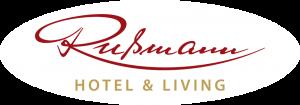 Russmann in Goldbach