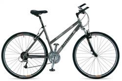 huur MTB bikes