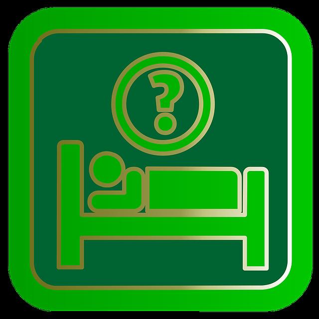 overnachten in gedeelde meerpersoonskamers (slaapzalen)