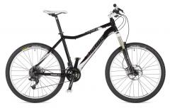 huur mountainbike Singltrek: toeslag full supsension