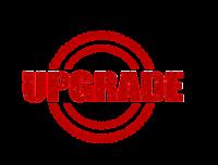 upgrade Bohemian Switzerland
