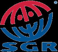 SGR bijdrage