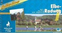 reisgids Elbe-Radweg