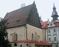 Oudnieuwsynagoge